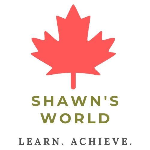 カナダ薬剤師 Shimpeiのブログ